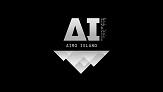 Airo Island Logo