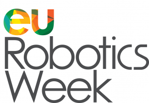 euRobotics_week_logo