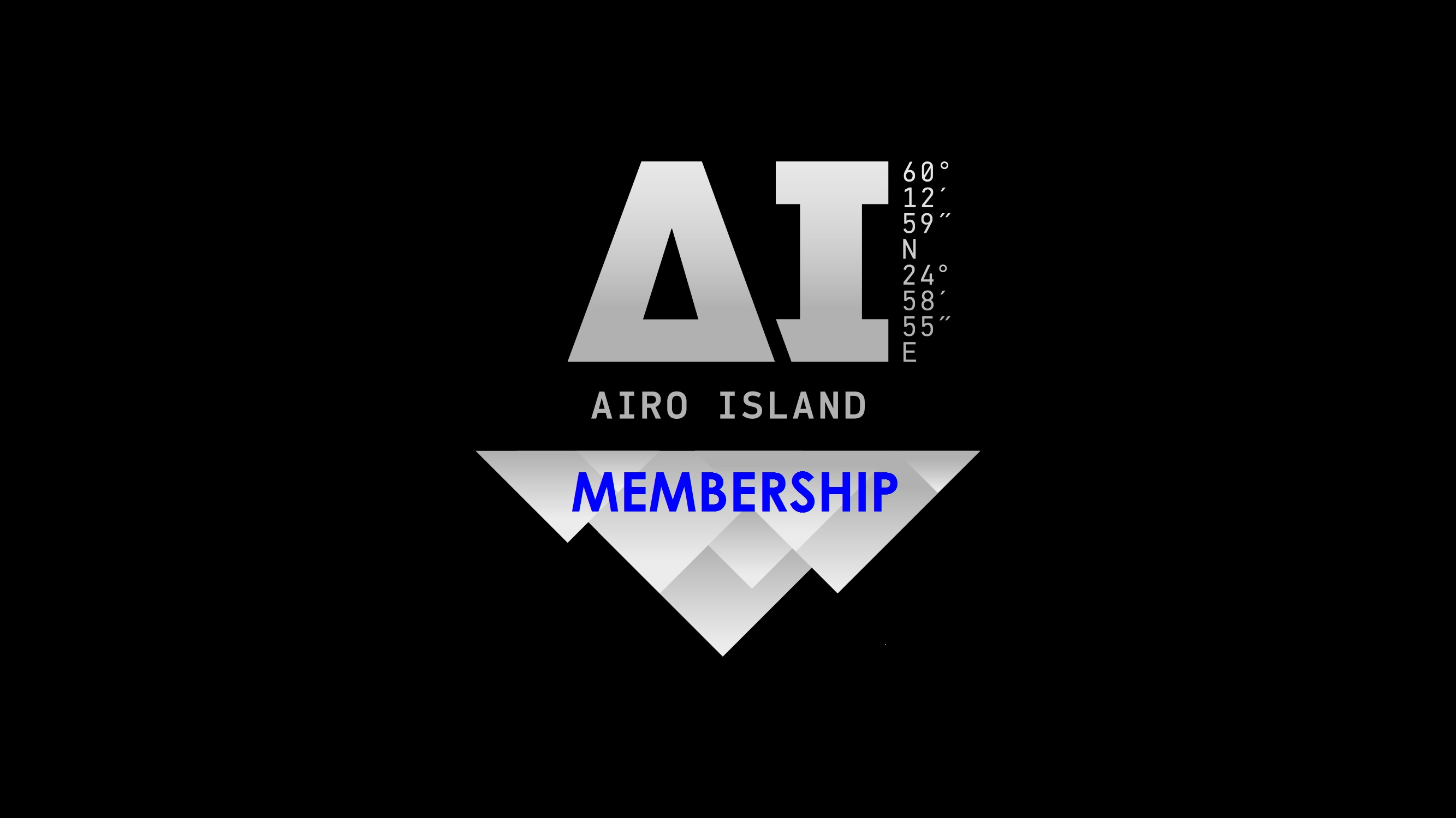 airo-island-logo
