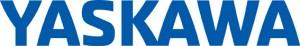 YASKAWA_Logo_2015_RGB_72px