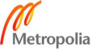 logometropolia